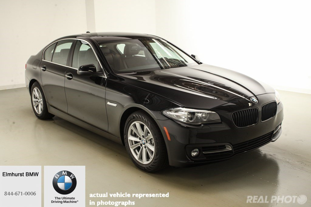 2015 bmw canada 5 series autos post. Black Bedroom Furniture Sets. Home Design Ideas